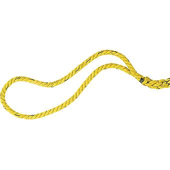 GY019P, Deluxe Poly Tug-Of War Rope - 75'