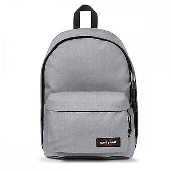 Eastpak Out Of Office Backpack (sunday Grey)