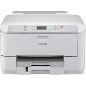 Epson WorkForce Pro WF-M5190DW Tintenstrahldrucker 2400 x 1200 DPI A4 Wi-Fi