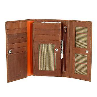 5382 Nuvola Pelle Women's wallets in Leather