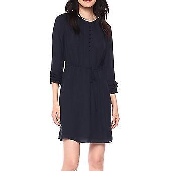 Rebecca Taylor | Ruffled Silk Georgette Dress