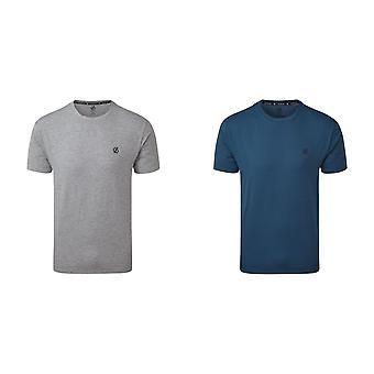 Dare 2B Herren Devout T-Shirt