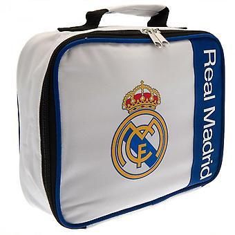 Real Madrid CF lounas laukku