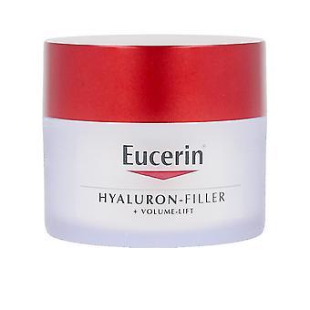 Eucerin Hyaluron-filler +volume-lift Crema Día Spf15+pnm 50 Ml Unisex