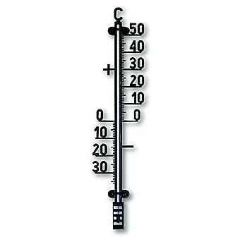 Analogue outdoor thermometer 12.6004