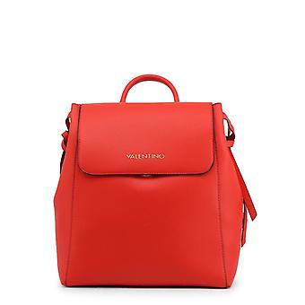 Valentino von mario valentino -women's rucksack buru-vbs3uo03