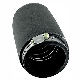 "UNI Filter UP-5275 Pod Filter - 2 3/4"" X 3 3/4"" X 5"""