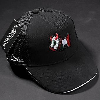 جولف بيسبول كاب, في الهواء الطلق جديد واقية من الشمس الظل قبعة الرياضة