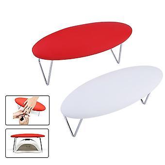 Nail Hand Pillow Arm Rest Durable Manicure Cushion