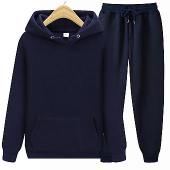Pánske'mikiny+nohavice jesenné zimné mikiny s kapucňou