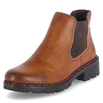 Rieker 7639423 universal all year women shoes