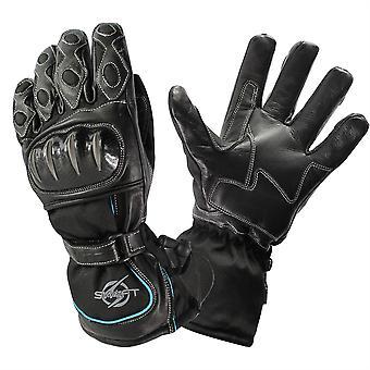 Swift S2 Waterproof Road Glove