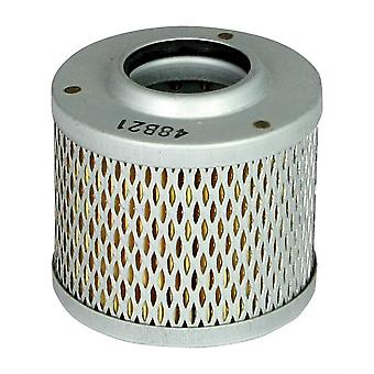 Filtrex Paper Oil Filter - #027