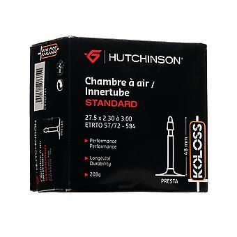 "Hutchinson Bicycle Hose // 27.5"" (58/75-584)"