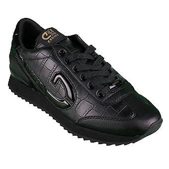 Cruyff trainer v2 cc7720203590 - men's footwear