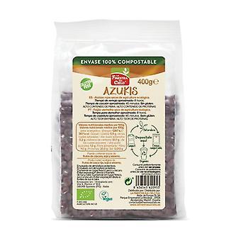 Azukis Bio Gluten Free 400 g