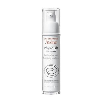 Physiolift day smoothing emulsion 30 ml de serum