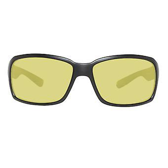 Мужские солнцезащитные очки Polaroid P7327C-807 (ø 52 мм)