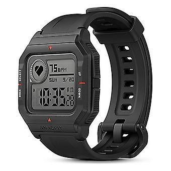 Smartwatch Amazfit Neo 1