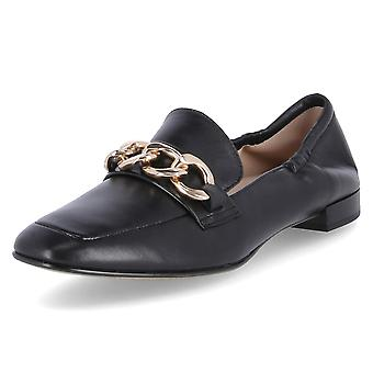 Högl 11017300100 universal  women shoes