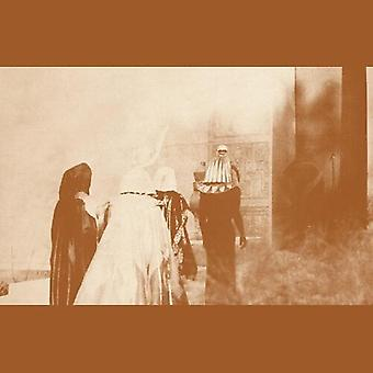 Sun Ra - Dark Myth Equation Visitation [Vinyl] USA import