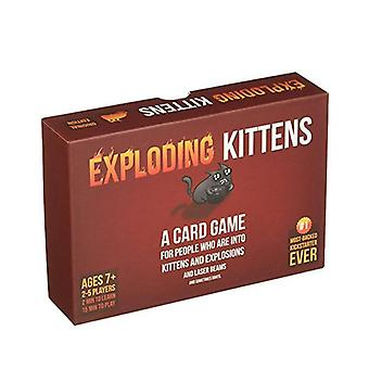 Hot Adult Board Games