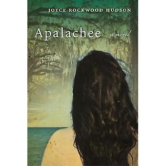 アパラチー バイ ジョイス ロックウッド ハドソン - 9780820339405 ブック