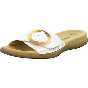 גאבור 6370121 נעלי נשים