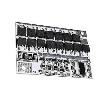Batterieschutz-Leiterplatte