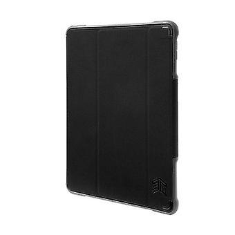 Stm Çanta Dux Plus Ipad Pro Ap Folio Siyah