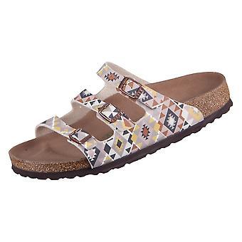 Birkenstock Florida 1018736   women shoes