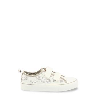 Brillait - 291-001 - chaussures pour enfants