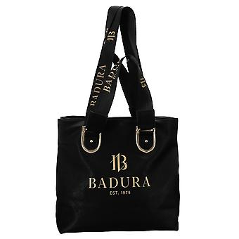 Badura ROVICKY94630 rovicky94630 alledaagse vrouwen handtassen
