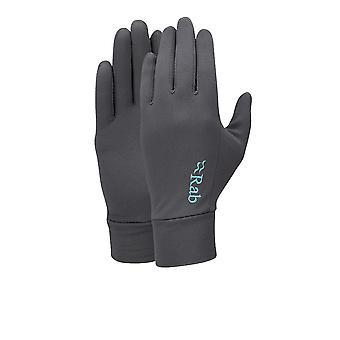 Rab Flux Liner Damen Handschuhe - SS21