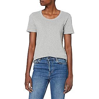 Marc O'Polo Denim B41238551133 T-Shirt, 903, M Woman