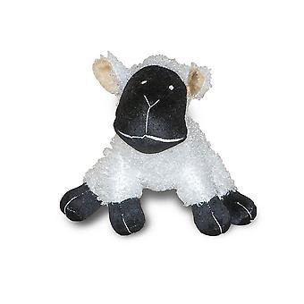 Danish Design Seamus The Sheep