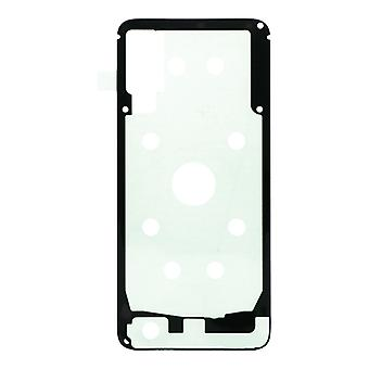 For Samsung Galaxy A51 - SM-A515 - Battery Cover Adhesive