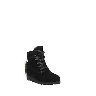 Bearpaw | Harmony Boots