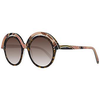 Emilio pucci sunglasses ep0065 5356f