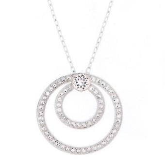 Swarovski jewels necklace  5071176