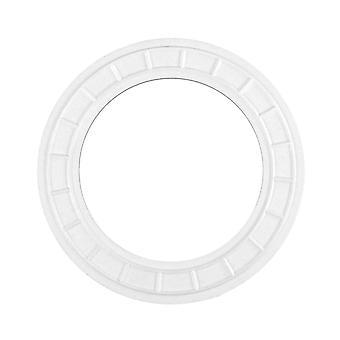 Pentair 87200700 Anillo de fricción para Deck Jet
