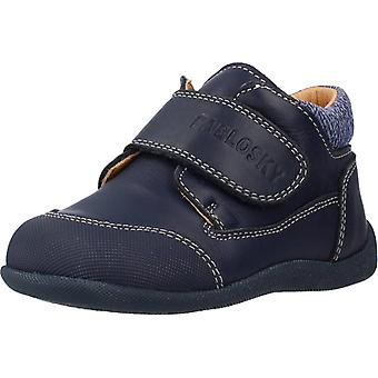 Bottes Pablosky 003124 Color Cosmos