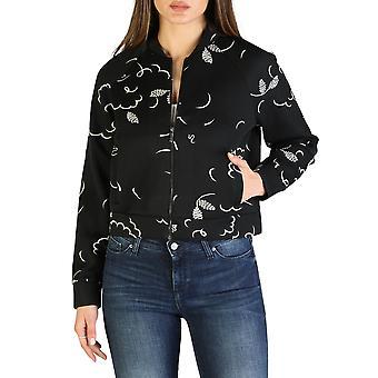 Armani Exchange - Jackets Women 3ZYG73_YJB2Z