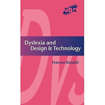 Dyslexia and Design and Technology
