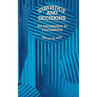 Statistiche e decisioni