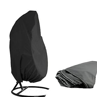Outdoor Swing Chair Dust Cover