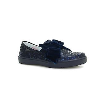 Bartek W48384SZA0S   kids shoes