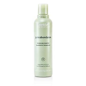 Aveda Pure Abundance Volumizing Shampoo - 250ml/8.5oz
