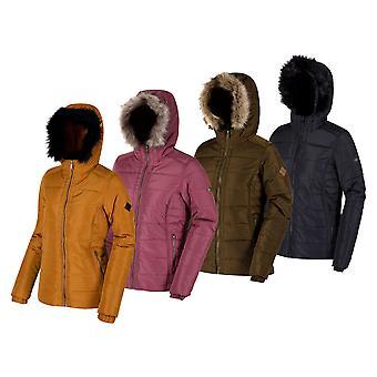 Regatta Ladies Wynne Jacket