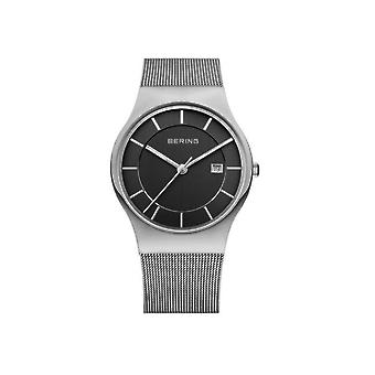 Bering mens watch collection classique 11938-002